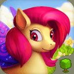 Fairy Farm MOD APK (Coins/Gems/Energy) 2