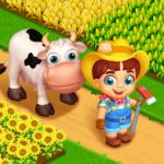 Family Farm Seaside Mod Apk Download 12