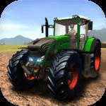 Farmer Sim 2015 Mod Apk (Unlimited Money) 10