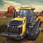Farming Simulator 18 Mod Apk Download 3