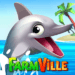 FarmVille 2 Tropic Escape Mod Apk (Free Shopping) 8