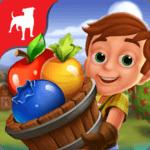 FarmVille Harvest Swap Mod Apk 6