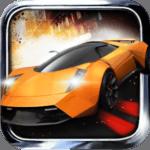 Fast Racing 3D Mod Apk (Unlimited Money) 1