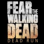 Fear the Walking Dead Mod Apk : Dead Run 1