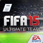 FIFA 15 Ultimate Team Apk Download 2