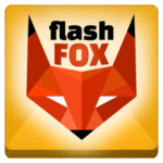 FlashFox Pro Apk– Flash Browser Patched Android 2