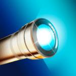 FlashLight HD LED Pro Apk Download 1