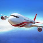 Flight Pilot Simulator 3D Free Apk Download 3