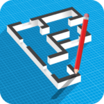 Floor Plan Creator Apk Download NOW 5