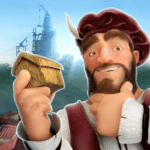 Forge of Empires Apk (Unlimited Money) 12