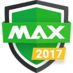 Free Antivirus Apk – MAX Security 6