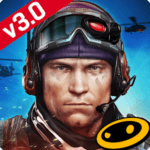FRONTLINE COMMANDO 2 Mod Apk (Unlimited Money) 4