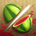 Fruit Ninja Classic Mod Apk Download 6