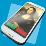 Full Screen Caller ID Apk 1