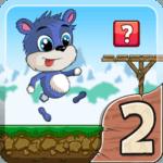 Fun Run 2 Apk - Multiplayer Race 2