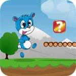 Fun Run Apk– Multiplayer Race 2