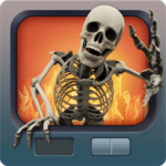 FxGuru Mod Apk (Fully Unlocked) 1
