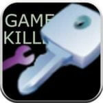 Game Killer Apk Download NOW 2