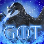 Game of Thrones Conquest Apk Download 5