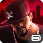 Gangstar City Apk 3