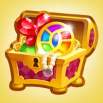 Genies & Gems Mod Apk (Ulimited money/lives) 6