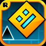 Geometry Dash Mod Apk (Unlimited Money) 3