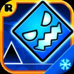Geometry Dash SubZero Mod Apk (Unlocked/Editor) 2
