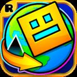 Geometry Dash World Mod Apk Download 2