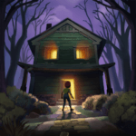 Ghost Town Adventures Mod Apk: Mystery Riddles Game 12