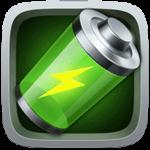 GO Battery Saver &Power Widget Premium Cracked Apk 6