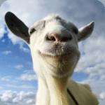 Goat Simulator Mod Apk 2