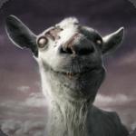 Goat Simulator GoatZ MOD APK + OBB 4