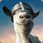 Goat Simulator MMO Simulator MOD APK 3
