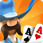 Governor of Poker 2 Mod Apk (Unlimited Money) 9