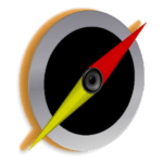 GPS Waypoints Navigator APK for Android 7