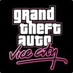 Grand Theft Auto: Vice City Mod Apk+ OBB 6