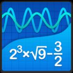 Graphing Calculator Mathlab Pro Apk 5