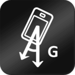 Gravity Screen - On/Off Apk Download 1