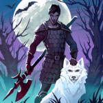Grim Soul: Dark Fantasy Survival Mod Apk (Free Craft, Max Durability) 11