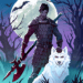 Grim Soul: Dark Fantasy Survival Mod Apk (Free Craft, Max Durability) 15