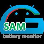 GSam Battery Monitor Pro Full Apk Download 1