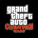 GTA: Chinatown Wars Mod Apk (Unlimited Money) 5