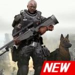 Gun War: SWAT Terrorist Strike Apk + Mod for Android 3