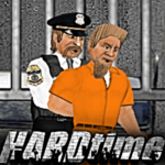 Hard Time (Prison Sim) Apk + Mod VIP for Android 4
