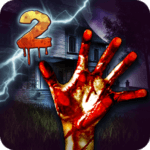 Haunted Manor 2 - Full Apk + Data for Android 1