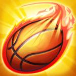 Head Basketball Mod Apk (Unlimited Money) 3