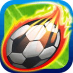 Head Soccer MOD APK + OBB Download 2