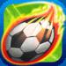Head Soccer MOD APK + OBB Download 10
