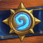 Hearthstone Apk Download NOW 2