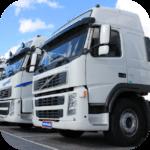 Heavy Truck Simulator Mod Apk 1